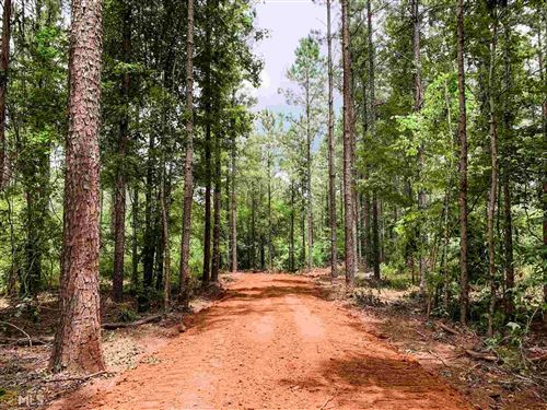 Photo of 0 Goolsby Rd, Monticello, GA 31064 (MLS # 8805376)