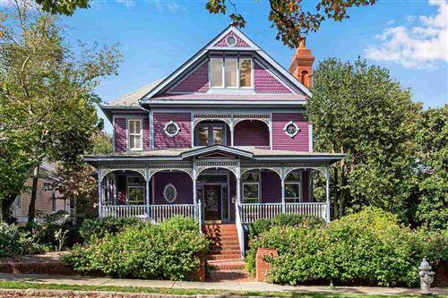 Photo of 80 Waddell Street, Atlanta, GA 30307 (MLS # 8877376)