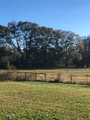 Photo of 1 acre 1231A High Shoals Road, Bishop, GA 30621 (MLS # 8894376)