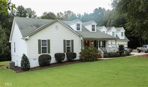 Photo of 177 Valley View Dr, Maysville, GA 30558 (MLS # 8932376)
