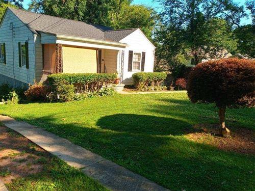 Photo of 40 NE Lakeview Drive, Atlanta, GA 30317 (MLS # 9021376)