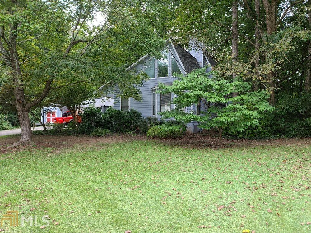 1030 Pinetree Ct, Powder Springs, GA 30127 - #: 8863376