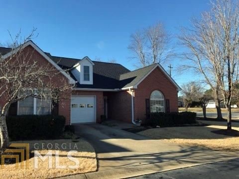 18 Somerset Ct, Hartwell, GA 30643 - MLS#: 8906377