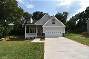 Photo of 52 Ashford, Commerce, GA 30529 (MLS # 8593379)