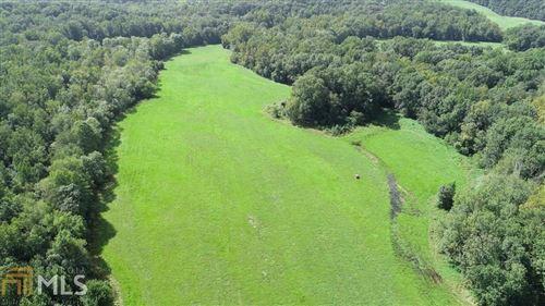 Photo of 399 Asgard Farm Rd, Nicholson, GA 30565 (MLS # 8846379)