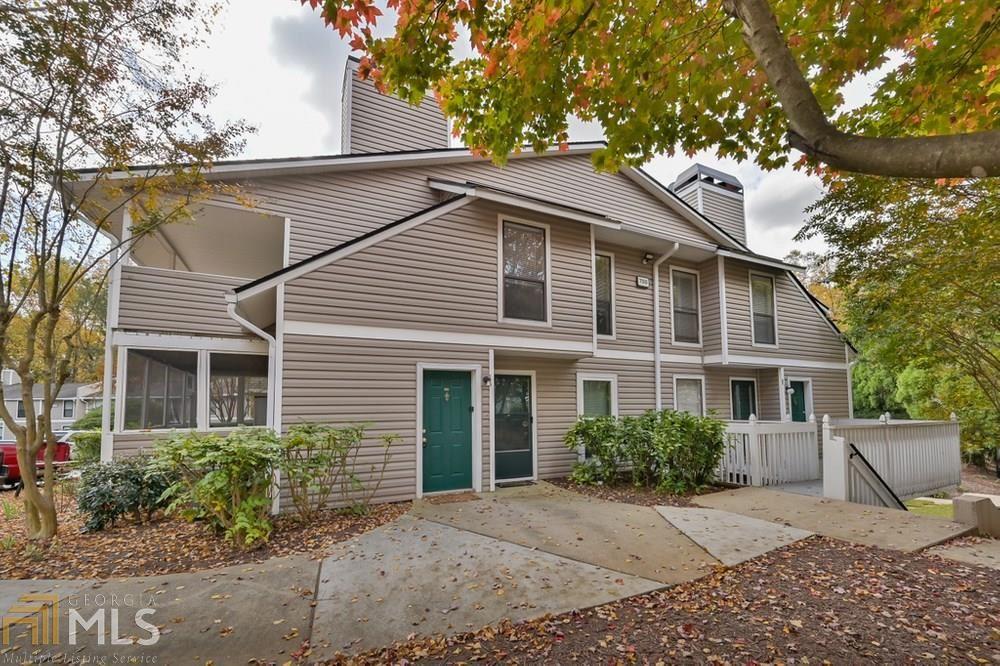 707 Wynnes Ridge Cir, Marietta, GA 30067 - MLS#: 8888379