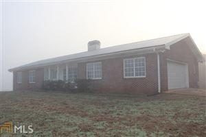 Photo of 700 Marlow Rd, Maysville, GA 30558 (MLS # 8510380)