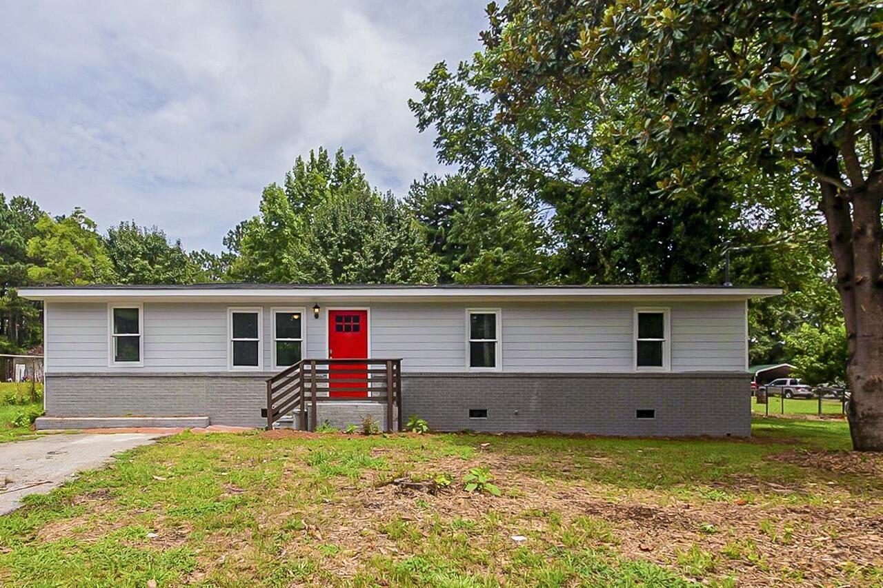 78 Morris, Newnan, GA 30263 - #: 9018380