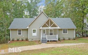 Photo of 347 Bow Dr, Lavonia, GA 30553 (MLS # 8470381)