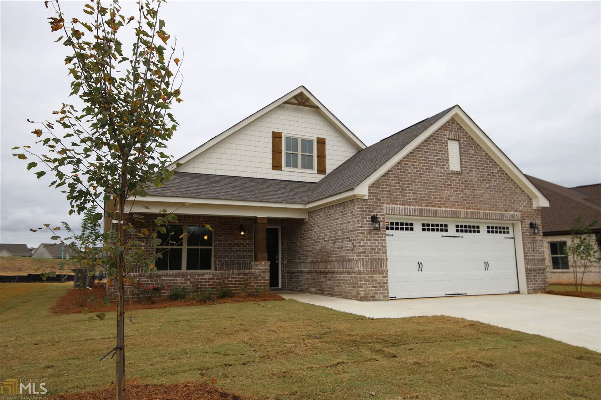 536 Lago Ct, LaGrange, GA 30241 - #: 8828381