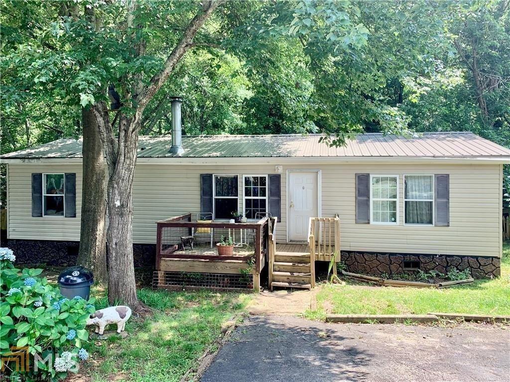 5425 Mountain Lake Ter, Gainesville, GA 30506 - MLS#: 8915381