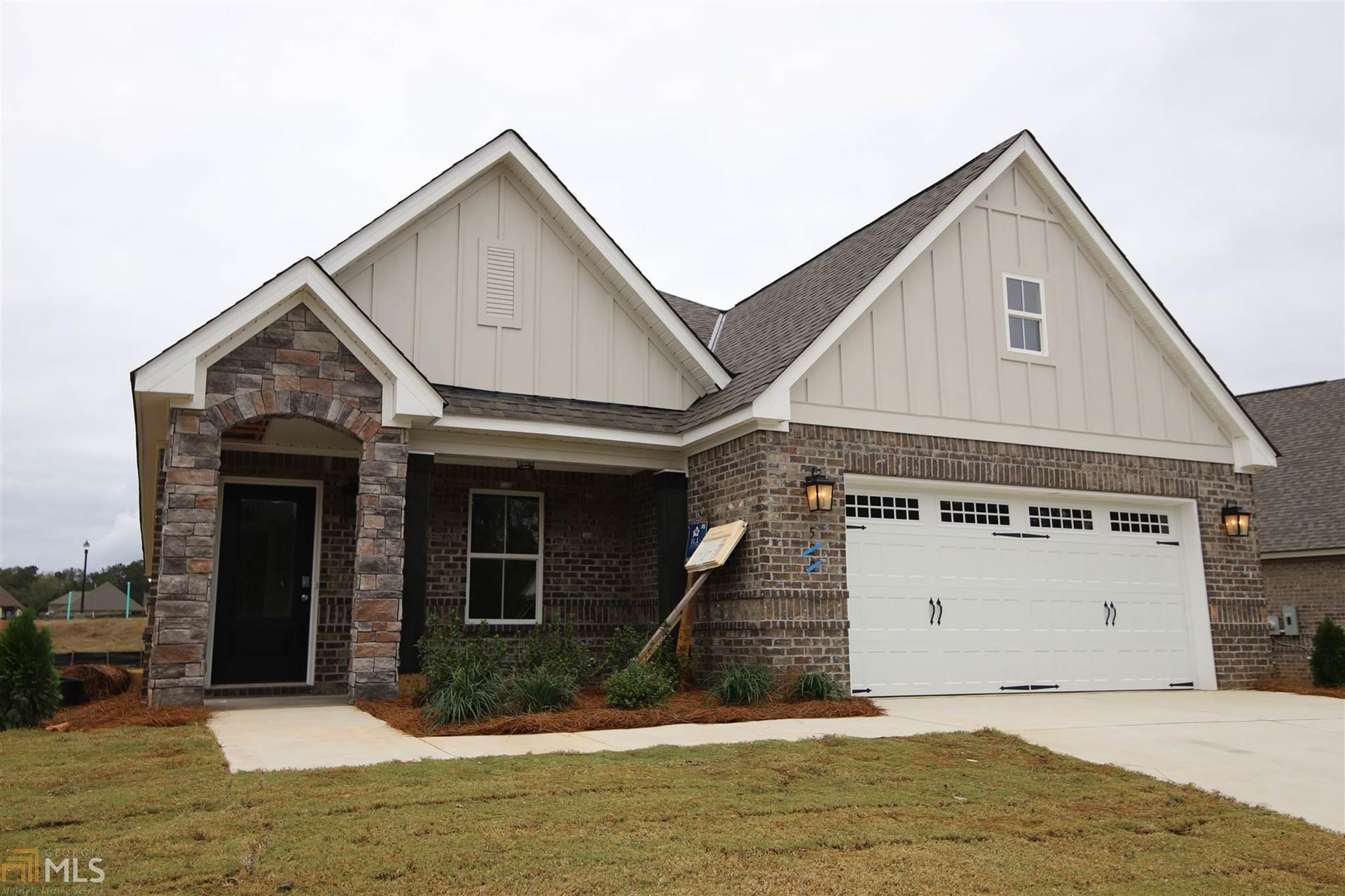 528 Lago Ct, LaGrange, GA 30241 - MLS#: 8828382