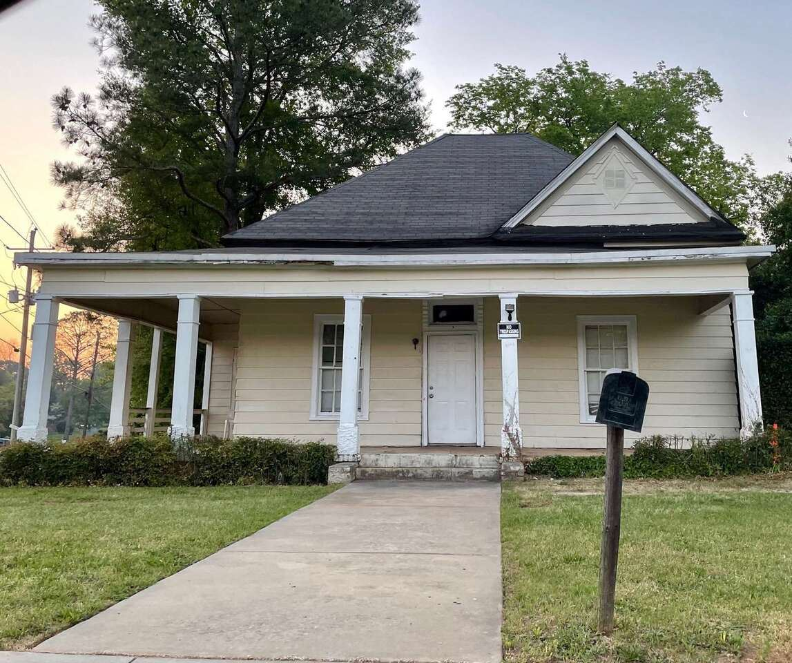 4006 Houston Ave, Macon, GA 31206 - MLS#: 8958382