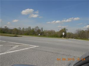 Photo of 0 Harmony Church Rd And Hwy 441 N, Baldwin, GA 30511 (MLS # 7432383)