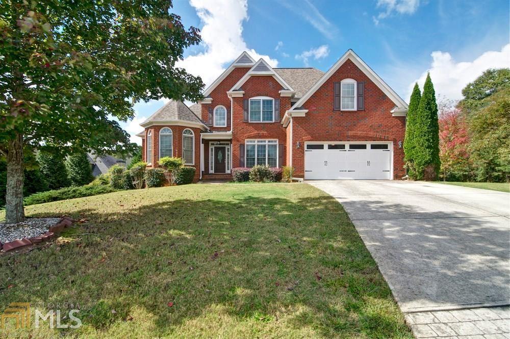 2270 Heritage Green Ct, Marietta, GA 30064 - MLS#: 8879383