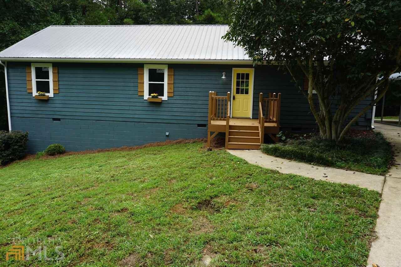 50 Bobolink Drive, Monticello, GA 31064 - MLS#: 9053383