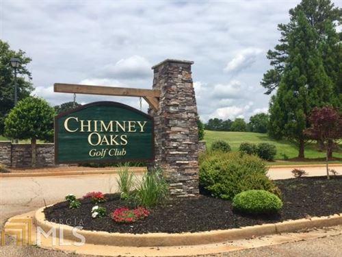 Photo of 0 Hammers Glenn Dr, Homer, GA 30547 (MLS # 8206384)
