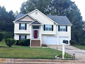 Photo of 119 Bombay Ln, Grantville, GA 30220 (MLS # 8651384)