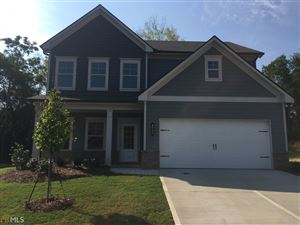 Photo of 1494 Grand Brighton Vw, Hoschton, GA 30548 (MLS # 8659384)