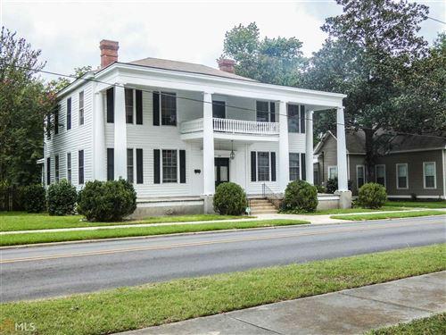 Photo of 210 S Smith St, Sandersville, GA 31082 (MLS # 8673384)