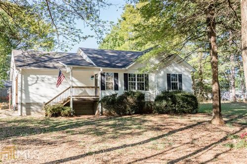 Photo of 52 Louise Dr, Commerce, GA 30529 (MLS # 8766384)
