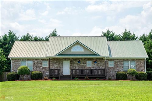 Photo of 25 Timber Lake, Royston, GA 30662 (MLS # 8836384)