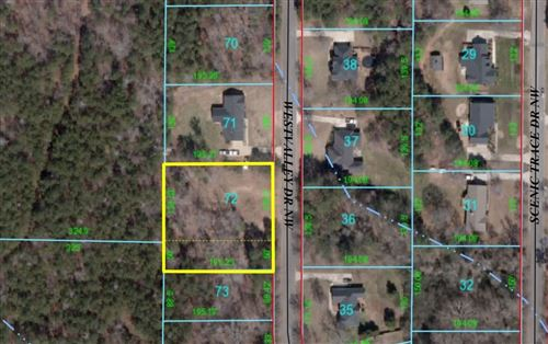 Photo of 0 Westvalley Dr Rome, GA