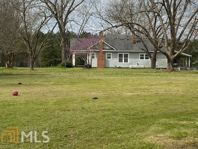 Photo of 4006 Highway 24, Louisville, GA 30434 (MLS # 8759384)