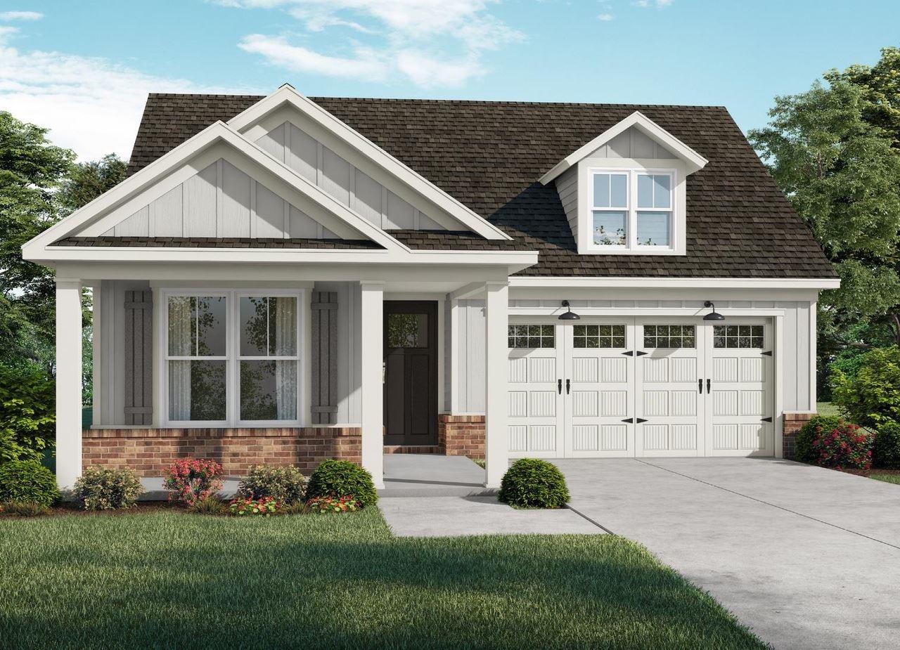 1010 Silverton Drive, Greensboro, GA 30642 - MLS#: 9004384