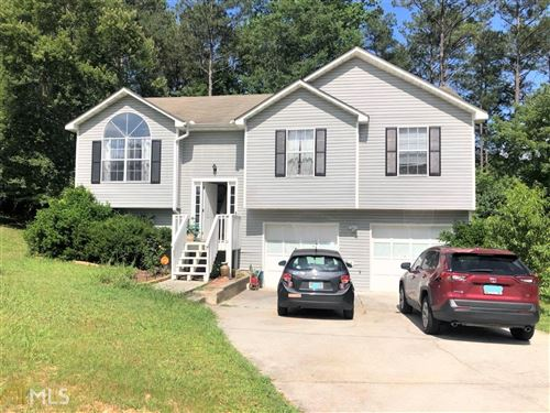 Photo of 6786 Browns Mill Ferry Ct, Lithonia, GA 30038 (MLS # 8792385)