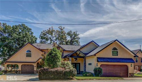 Photo of 218 Arrow Point Rd, Jackson, GA 30233 (MLS # 8950385)