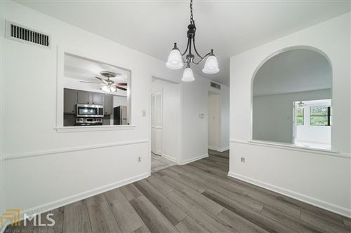 Photo of 123 Maison Pl, Atlanta, GA 30327 (MLS # 8962385)