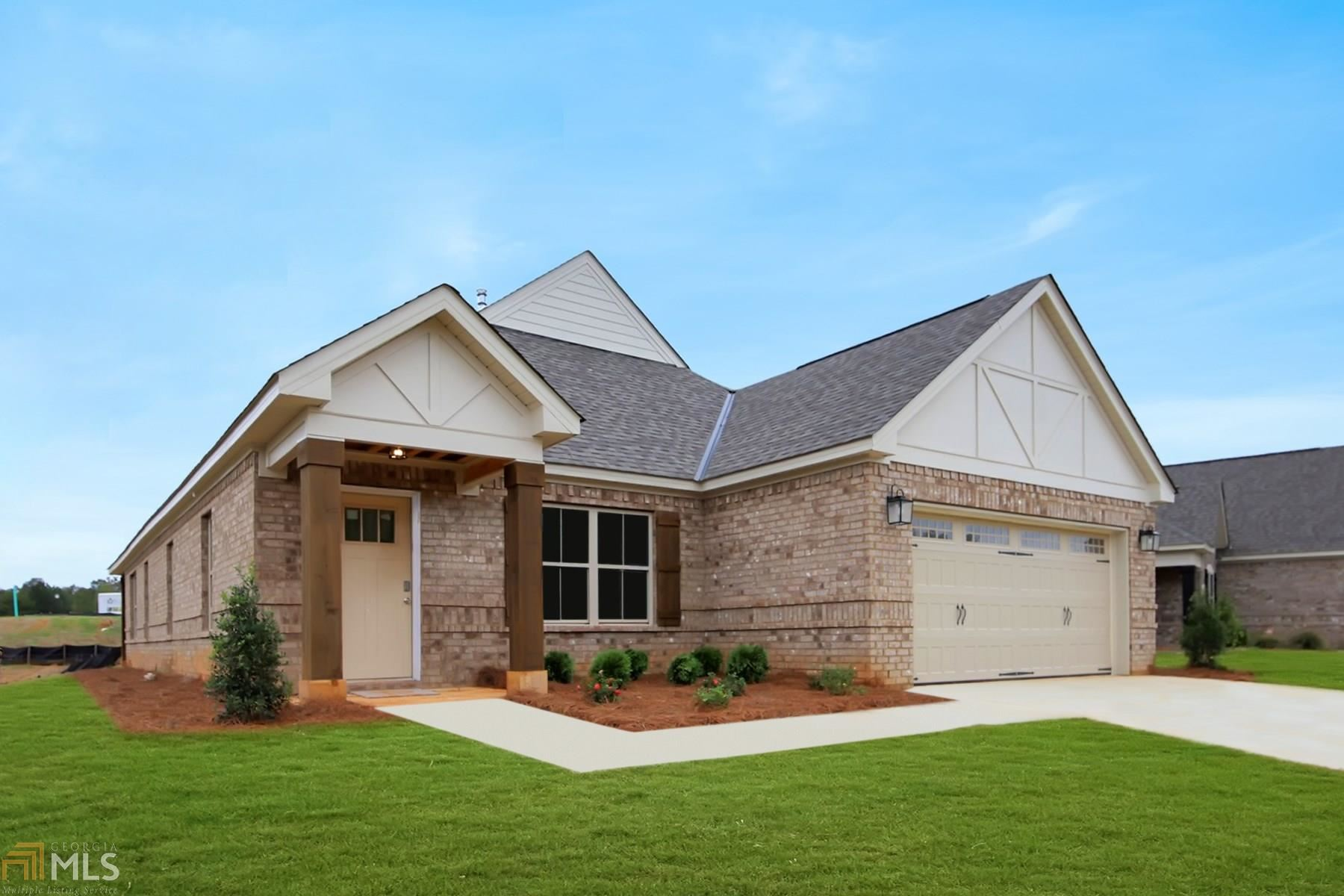 520 Lago Ct, LaGrange, GA 30241 - #: 8828385