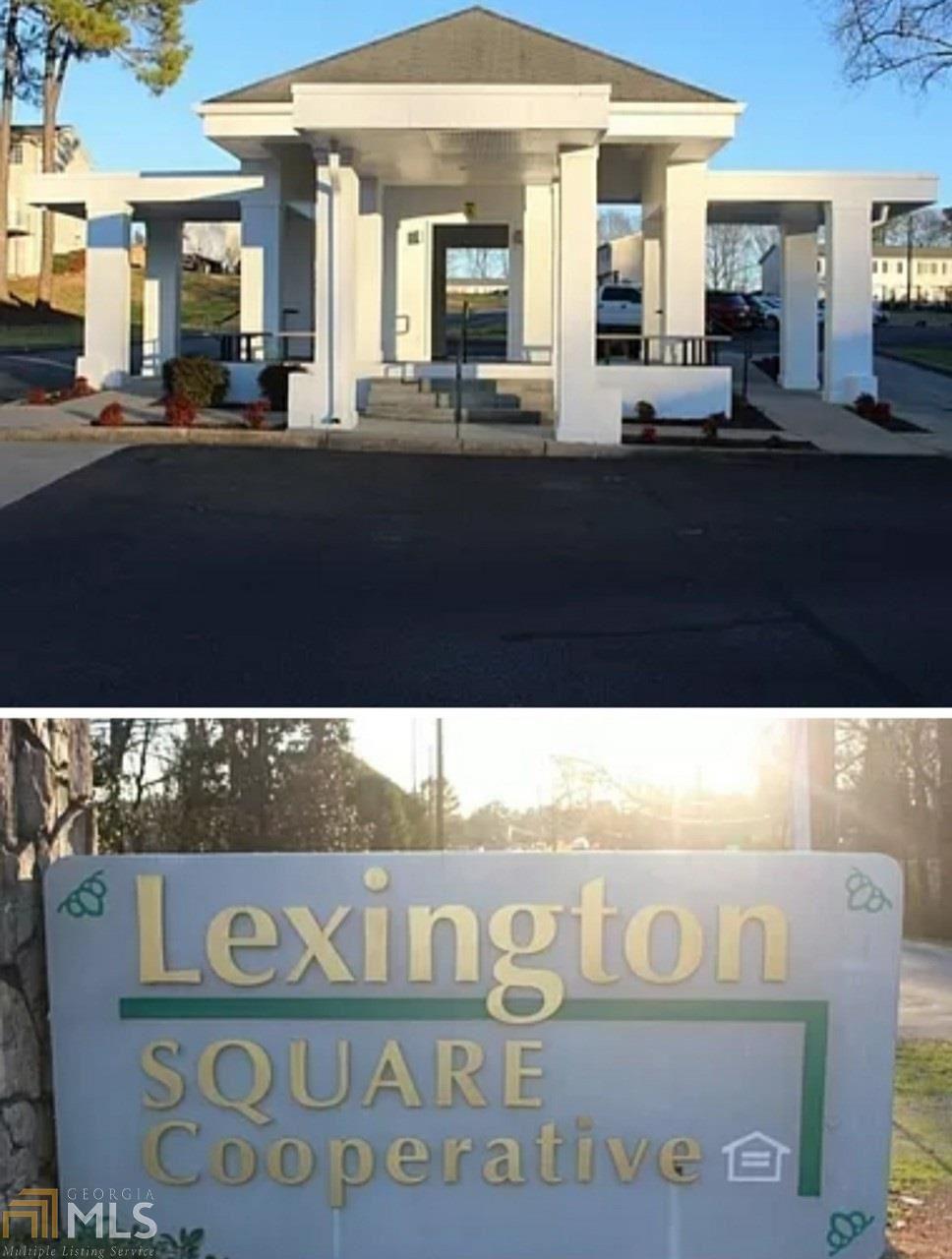 1625 Conley Rd, Conley, GA 30288 - MLS#: 8881385