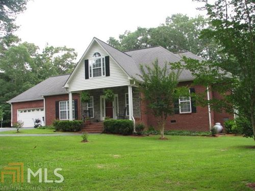 Photo of 232 Cannon Dr, Lyerly, GA 30730 (MLS # 8610386)