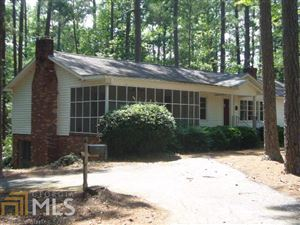 Photo of 1289 Lexington Hwy, Elberton, GA 30635 (MLS # 8622386)