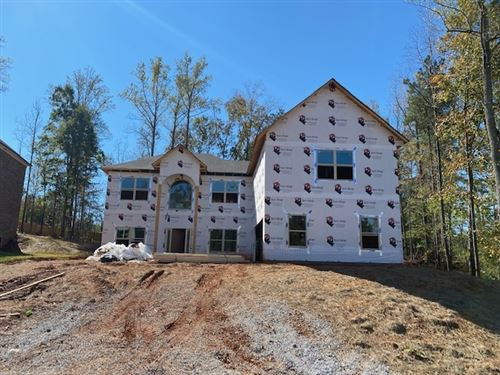 Photo of 1515 North Point Ct, Conyers, GA 30094 (MLS # 8882386)