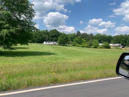 Photo of 435 Parr Farm Road, Covington, GA 30016 (MLS # 9021386)
