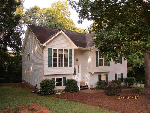 Photo of 204 Tree Crest Court, McDonough, GA 30252 (MLS # 9050386)
