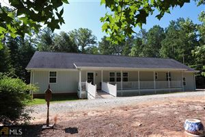 Photo of 1176 Willie Black Rd, Elberton, GA 30635 (MLS # 8618387)