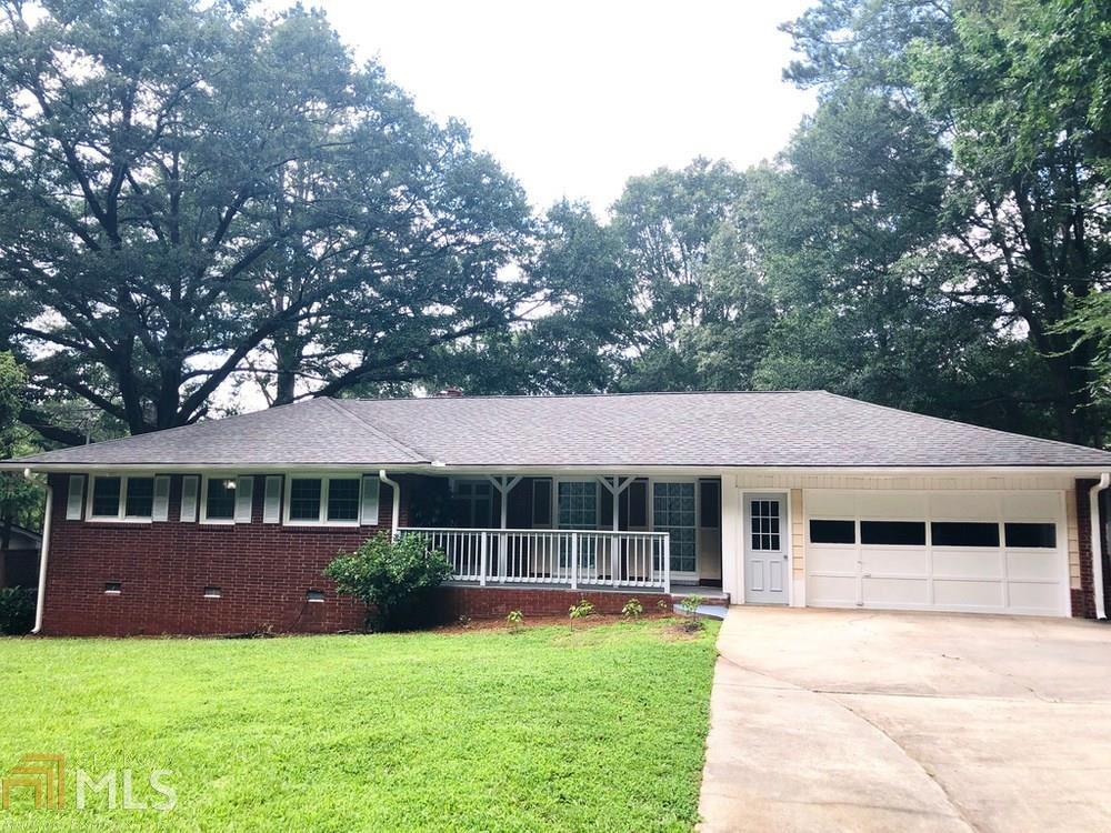 1785 Pine Circle, Lawrenceville, GA 30044 - #: 8820387
