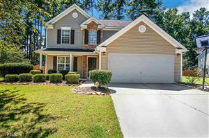 Photo of 2431 MEADOW POND TRL, GRAYSON, GA 30017 (MLS # 8651388)