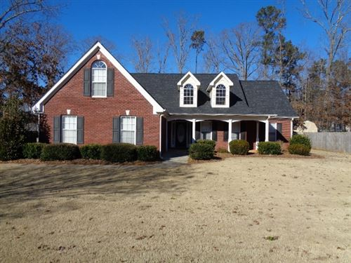 Photo of 265 Hunters Chase, McDonough, GA 30253 (MLS # 8892388)