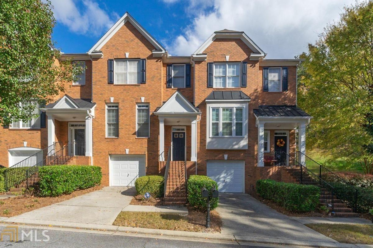 4971 Warmstone Way, Atlanta, GA 30339 - MLS#: 8911388