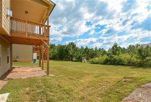 Photo of 1146 Clearstream Ridge, Auburn, GA 30011 (MLS # 8483389)