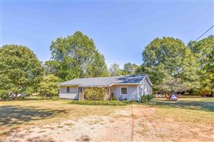 Photo of 2155 Locust Grove Rd., Griffin, GA 30223 (MLS # 8651389)