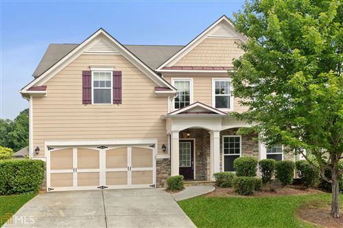 Photo of 5999 Mayfield View Dr, Tucker, GA 30084 (MLS # 8792389)