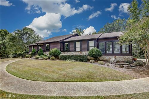 Photo of 3795 Dial Mill Road, Conyers, GA 30013 (MLS # 8662390)