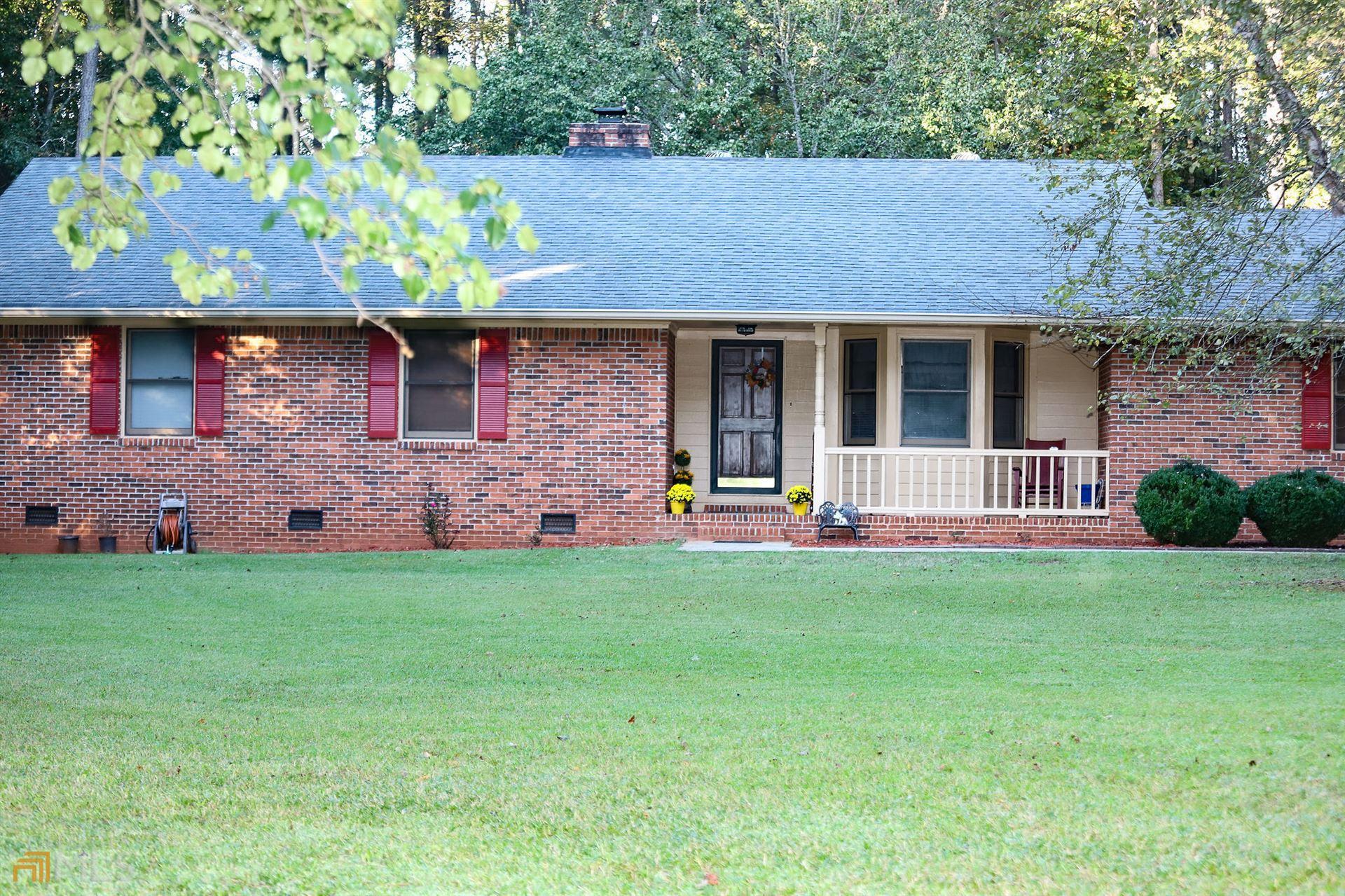 186 Deep Step Road, Covington, GA 30014 - MLS#: 9064390