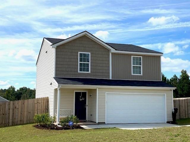 139 Kinsale Drive, Macon, GA 31216 - MLS#: 9067390